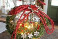 Weihnachten_Jan19_001
