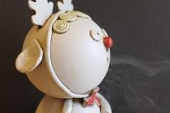 Weihnachten_Jan19_003