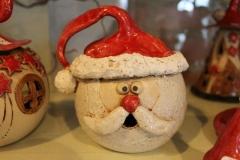 Weihnachten_Jan19_016